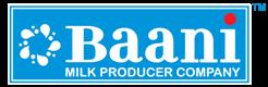 Baani Milk
